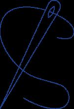 icona-confezionamento