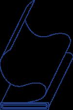 icona-selezione-materiali