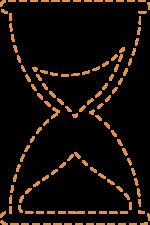 icona-costanza