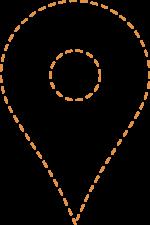 icona-vicinanza