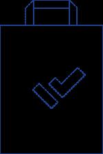 icona-consegna