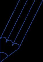 icona-design