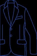 icona-rilevamento-su-misura