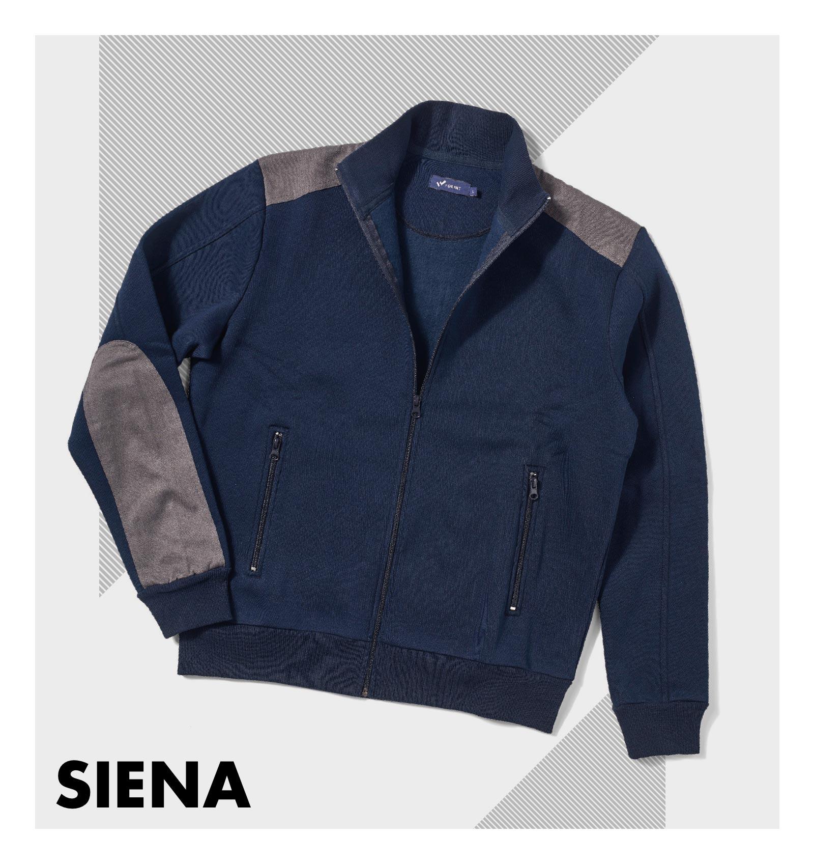 Workwear-SIENA